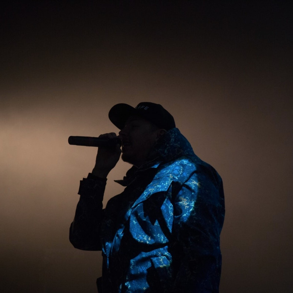 Jay-Z's 4:44 Footnotes: Self-reflection onRacism